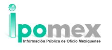 Ipomex